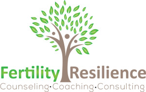 Fertility Resilience: Infertility Counseling & Coaching